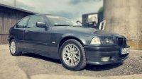 "E36 Fjordgrau ""Gabi"" - 3er BMW - E36 - IMG_0942_Snapseed.jpg"