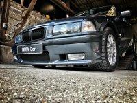 "E36 Fjordgrau ""Gabi"" - 3er BMW - E36 - IMG_0937_Snapseed.jpg"