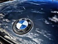"E36 Fjordgrau ""Gabi"" - 3er BMW - E36 - IMG_0996_Snapseed.jpg"