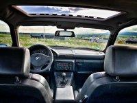 "E36 Fjordgrau ""Gabi"" - 3er BMW - E36 - IMG_0993_Snapseed.jpg"