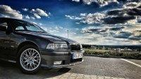 "E36 Fjordgrau ""Gabi"" - 3er BMW - E36 - IMG_0981_Snapseed.jpg"