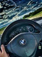 "E36 Fjordgrau ""Gabi"" - 3er BMW - E36 - IMG_0980_Snapseed.jpg"