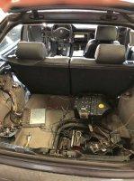 "E36 Fjordgrau ""Gabi"" - 3er BMW - E36 - IMG_0961_Snapseed.jpg"