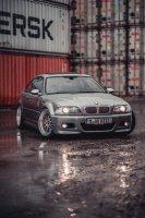 BMWE46M3Max83 - 3er BMW - E46 - DSC05145.jpg