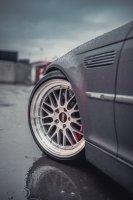 BMWE46M3Max83 - 3er BMW - E46 - DSC05199.jpg