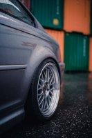 BMWE46M3Max83 - 3er BMW - E46 - DSC05214.jpg