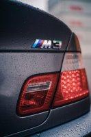 BMWE46M3Max83 - 3er BMW - E46 - DSC05236.jpg