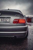 BMWE46M3Max83 - 3er BMW - E46 - DSC05173.jpg