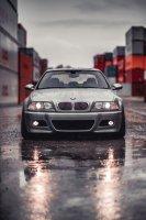 BMWE46M3Max83 - 3er BMW - E46 - DSC05158.jpg