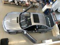 BMWE46M3Max83 - 3er BMW - E46 - IMG_7193.jpg