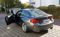 BMW M2 F87 - 2er BMW - F22 / F23 - Bild1.jpg