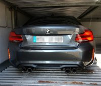 BMW M2 F87 - 2er BMW - F22 / F23 - Bild3.jpg
