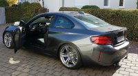 BMW M2 F87 - 2er BMW - F22 / F23 - Bild2.jpg