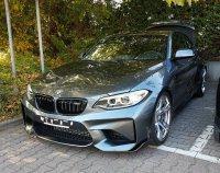 BMW M2 F87 - 2er BMW - F22 / F23 - Bild7.jpg