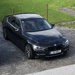 F30 318D - 3er BMW - F30 / F31 / F34 / F80 - image.jpg