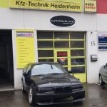 E36___232 BMW-Syndikat Fotostory