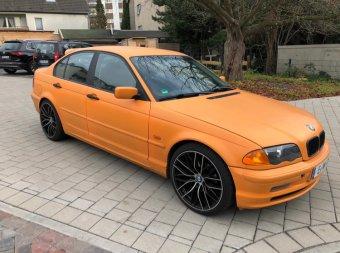 E46_VFL_beim_Kauf BMW-Syndikat Fotostory