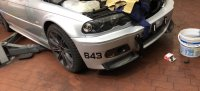 E46_323Coupe BMW-Syndikat Fotostory