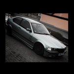 E36 316i Compact - 3er BMW - E36 - image.jpg