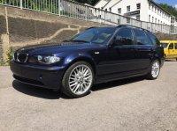 320 iA Touring.... - 3er BMW - E46 - image.jpg