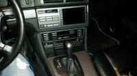 E39,523 Limousine - 5er BMW - E39 - image.jpg