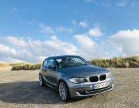 118d Spacegrey Metallic 211PS - 1er BMW - E81 / E82 / E87 / E88 - IMG_5288 3.jpg