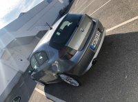 118d Spacegrey Metallic 211PS - 1er BMW - E81 / E82 / E87 / E88 - image.jpg