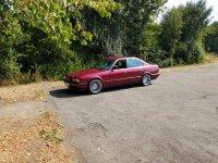 E34 520I 24V - 5er BMW - E34 - image.jpg