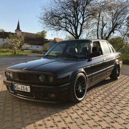 E30_4-Tuerer_328i BMW-Syndikat Fotostory