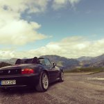 Z3 1,9 Roadster - BMW Z1, Z3, Z4, Z8 - IMG_20180511_173801_265.JPG