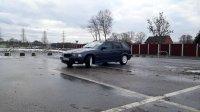 BMW-Syndikat Fotostory - E36 318i Touring