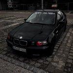 Mein erstes Auto, BMW e46 316ti - 3er BMW - E46 - image.jpg