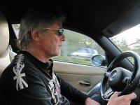 BMW-Syndikat Fotostory - z4 coupe black devil