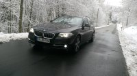 525d xDrive - 5er BMW - F10 / F11 / F07 - DSC_0214.JPG