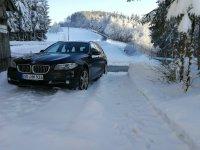 525d xDrive - 5er BMW - F10 / F11 / F07 - IMG_20190204_161757.jpg