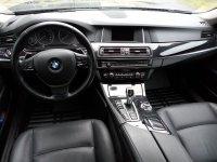 525d xDrive - 5er BMW - F10 / F11 / F07 - IMG_20181207_131828537.jpg
