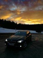 525d xDrive - 5er BMW - F10 / F11 / F07 - IMG_20190316_180826.jpg