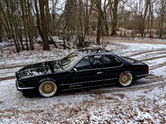 E24_635_CSI__sharknose BMW-Syndikat Fotostory