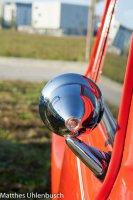 """""""Sir Harry the Mini"""", Mini Oldtimer - Fotostories weiterer BMW Modelle - 14463033_10202083314321796_5902795885878761935_n.jpg"""
