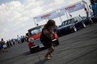 """Sir Harry the Mini"", Mini Oldtimer - Fotostories weiterer BMW Modelle - BMW Syndikat.jpg"