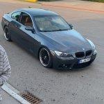 E92, 325d Coupe - 3er BMW - E90 / E91 / E92 / E93 - image.jpg