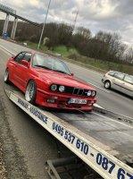 M3_E30 BMW-Syndikat Fotostory