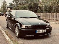 E46 Clubsport - 3er BMW - E46 - image.jpg