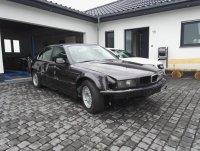 340iA - E36 V8 Umbau - 3er BMW - E36 - IMG_20170716_103215.jpg