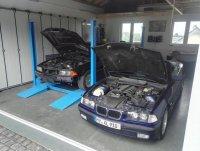 340iA - E36 V8 Umbau - 3er BMW - E36 - IMG_20170715_154346.jpg