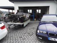 340iA - E36 V8 Umbau - 3er BMW - E36 - IMG_20170812_093912.jpg