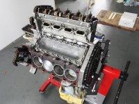 340iA - E36 V8 Umbau - 3er BMW - E36 - IMG_20171028_131228.jpg