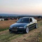 E46, 320i Limousine - 3er BMW - E46 - f23009c3-9770-4a27-a250-7c322859adde.jpg