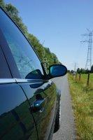 E46, 320i Limousine - 3er BMW - E46 - DSC03199.JPG