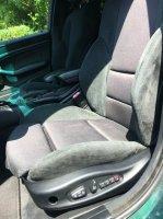 E46, 320i Limousine - 3er BMW - E46 - IMG_6337.JPG